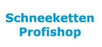 schneeketten_profishop_logo