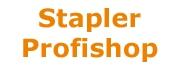 logo_stapler_profishop