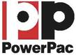 PowerPac Baumaschinen GmbH