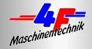 4F Maschinentechnik GmbH