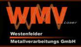 Westenfelder Metallverarbeitungs GmbH