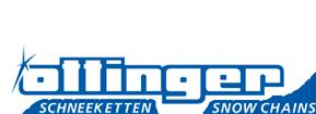 logo_ottinger