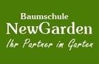 Baumschule NewGarden - Pflanzenversand von Gartenpflanzen jeder Art